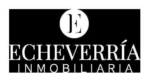 Inmobiliaria Echeverría